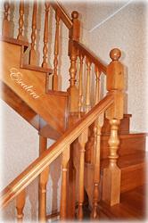 Лестница-конструктор
