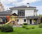 Строительная компания КиевНовБуд  строит качественные дома