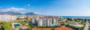 Недвижимость в Турции. Алания. Бесплатная ознакомительная поездка