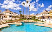 Бесплатный обзорный тур за недвижимостью в Испанию