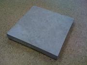 Дорожные бетонные плиты ,  Плиты укрепления  Плитка тротуарная бетонная