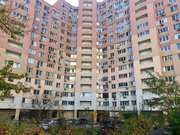 3-к квартира 104 м2 с ремонтом и мебелью,  соломенский р-н