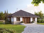 Строительство домов по новой технологии в Украине - PLITAL